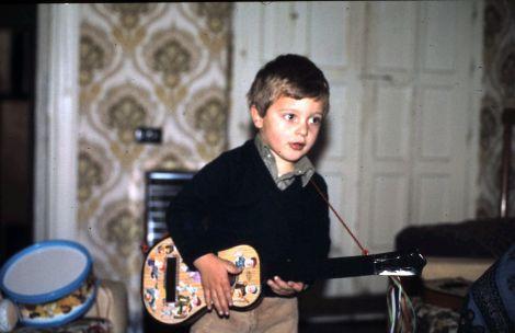 jesus-marrone-cantando-1980