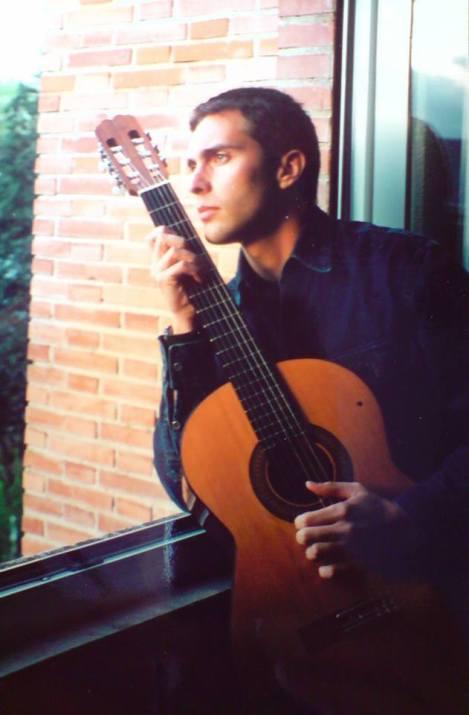 jesus-marrone-cantando-2000