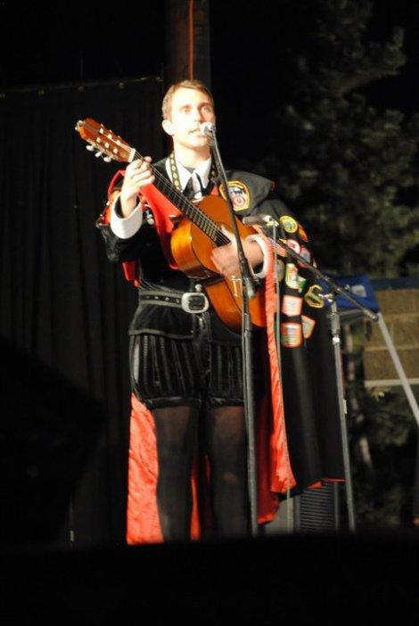 jesus-marrone-cantando-2010
