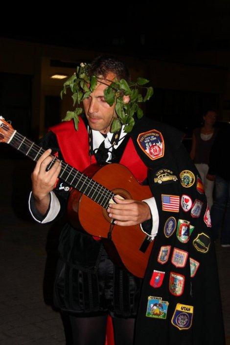 jesus-marrone-cantando-2011