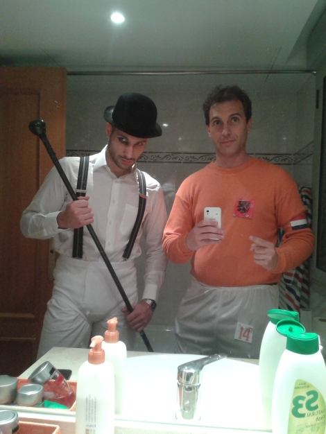 a-clockwork-orange-costume-johan-cruyff-alex-delarge- disfraz-la-naranja-mecanica