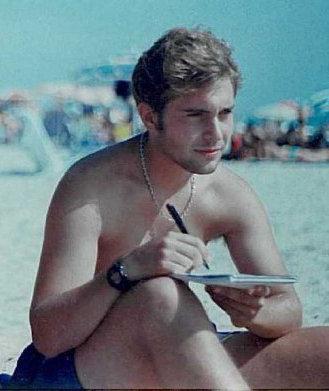 jesus-marrone-1993-playa-cadiz